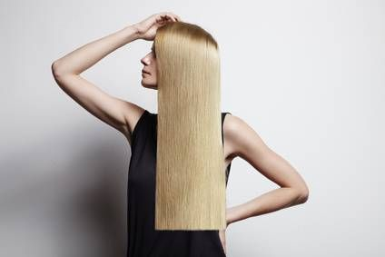 Brazilian Blowout Aftercare | ritabsalon.com
