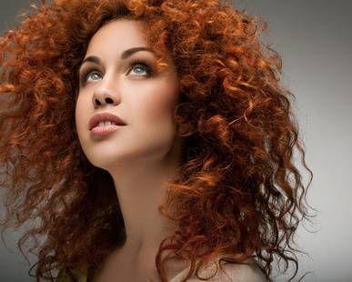 Fabulous Hair | ritabsalon.com