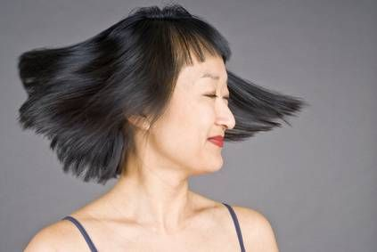 Change your outlook with a fresh hairstyle   ritabsalon.com