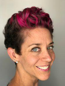 Rita B Salon Hair Cut and Color Portfolio | ritabsalon.com